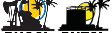 BARBADOS NATIONAL OIL COMPANY LIMITED (BNOCL) SCHOLARSHIPS